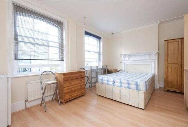 Basement Apartment Renting