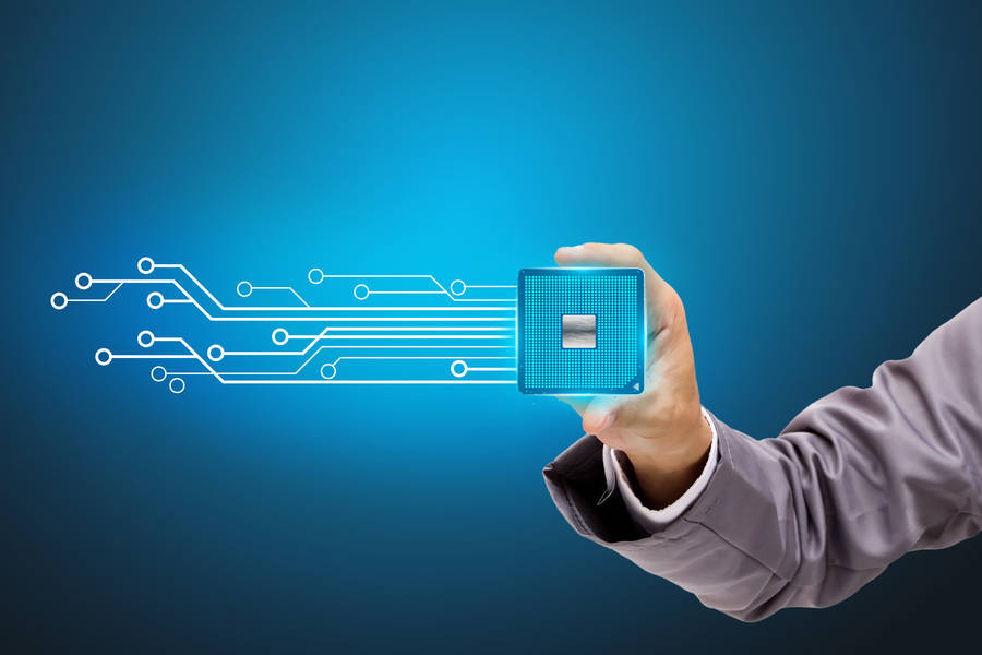 Benefits of Hiring Electronics Contract Manufacturing Firm3